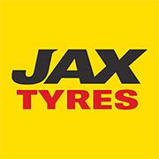 jax-tyres-logo