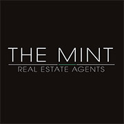 The Mint Real Estate Agents
